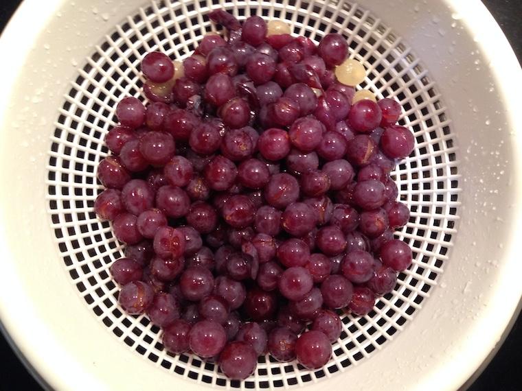 winogorna-ciemne-na-marmolade