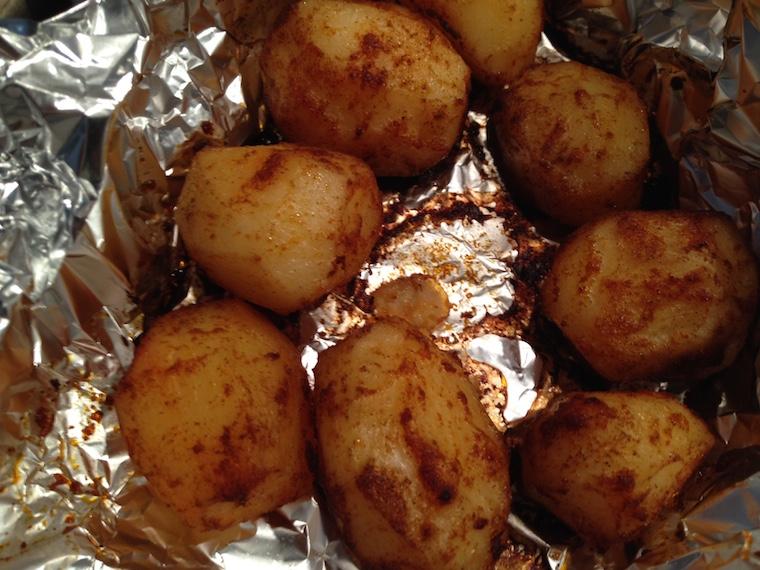 ziemniaki-pieczone-w-papryce-slodkiej