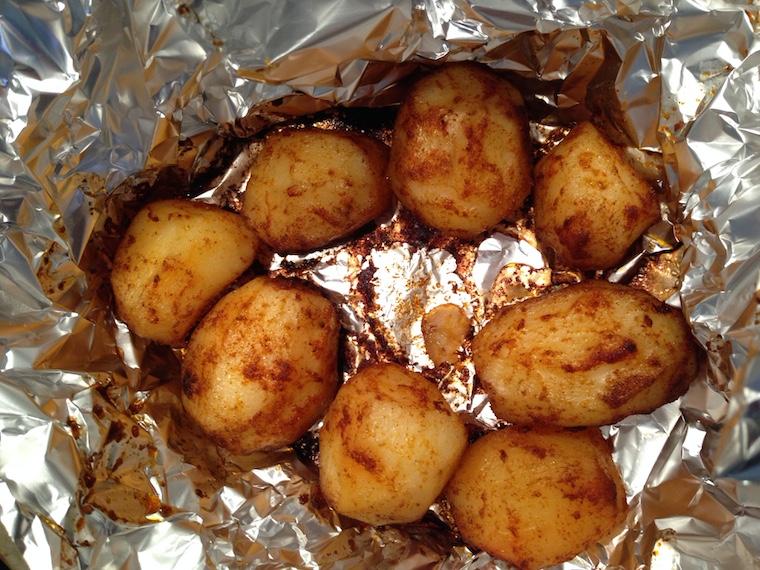 ziemniaki-pieczone