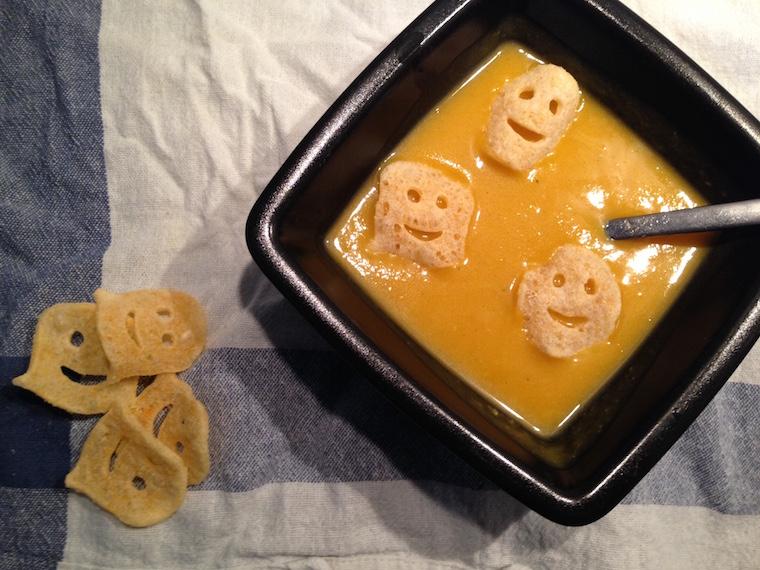 zupa-dyniowa-halloween
