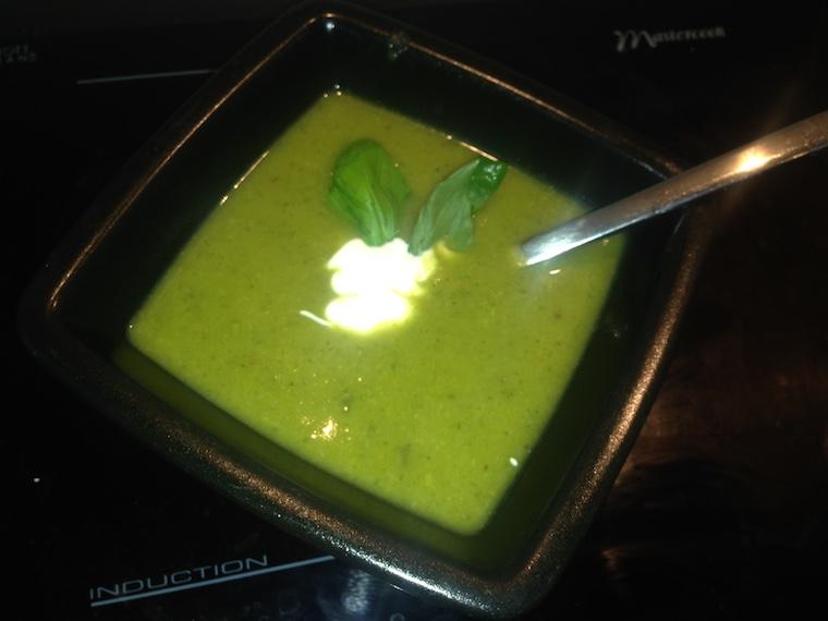 zupa-krem-brokuly