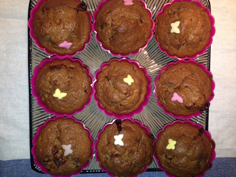 muffinki-mocno-czekoladowe