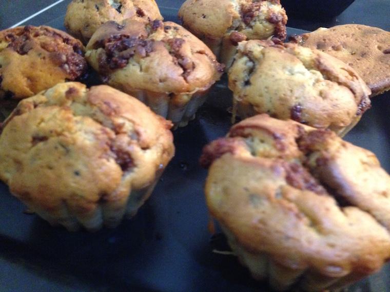 muffinki-potrojnie-czekoladowe