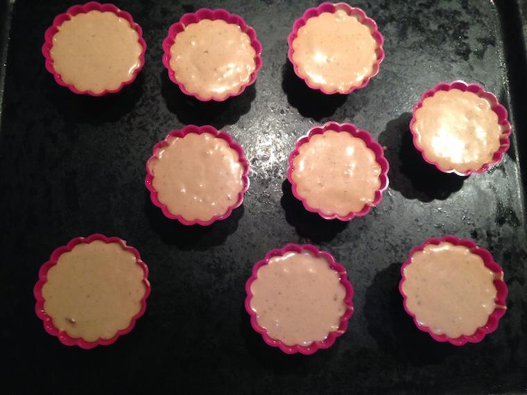 muffinki-z-cukierkami-schoko-bons