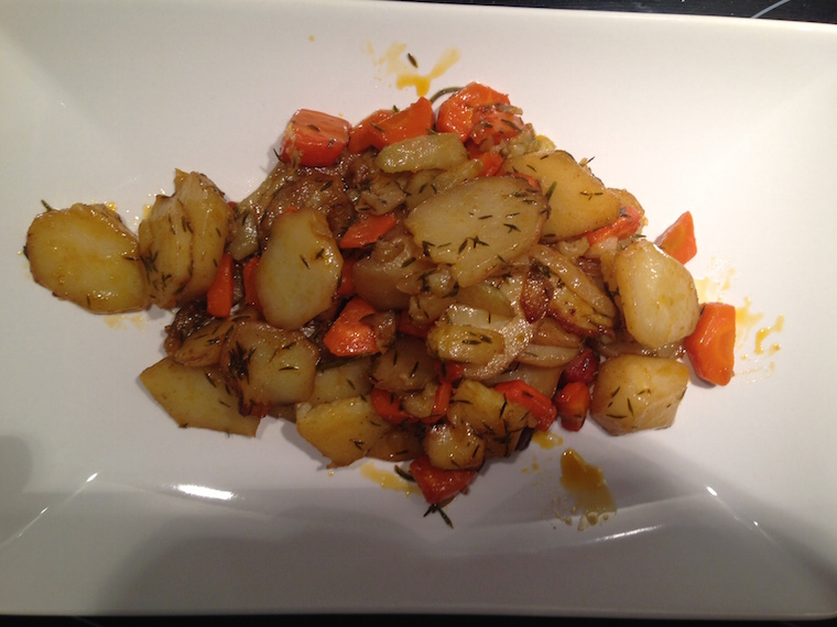 pieczone-ziemniaki-z-marchewka