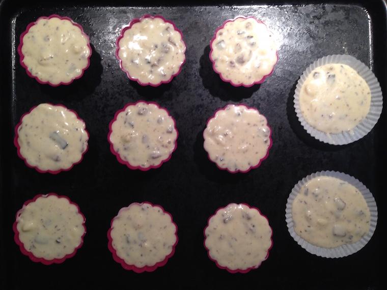 przygotowanie-babeczek-czekoladowych