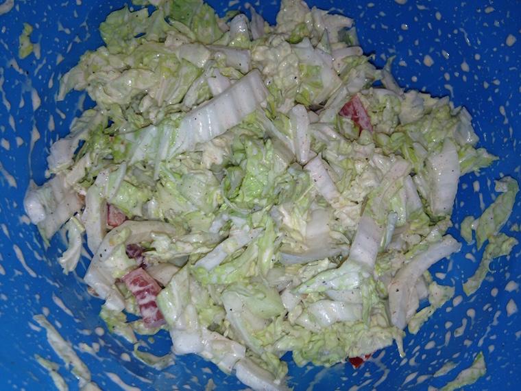 surowka-z-kapusty-pekinskiej-do-kebaba