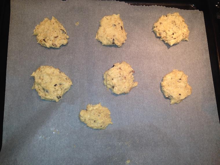 kruche-ciasteczka-przed-pieczeniem
