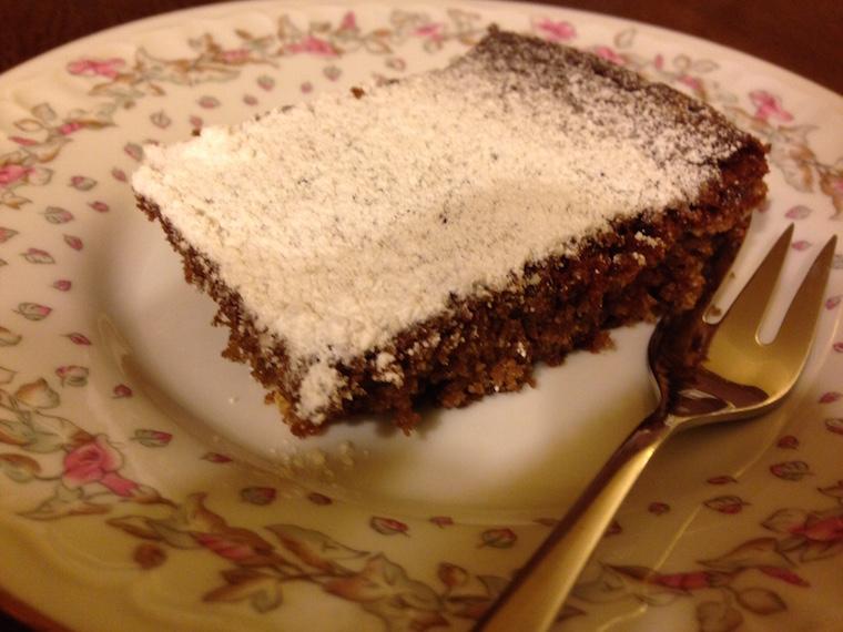 ciasto-czekoladowe-z-nutella