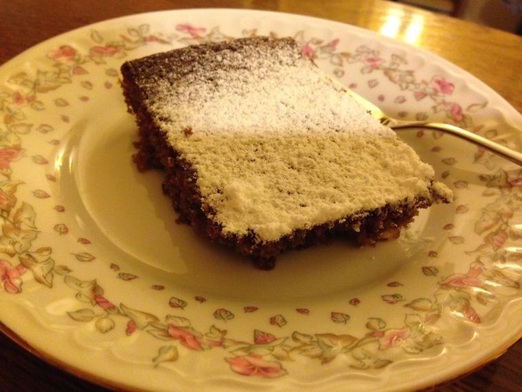 ciasto-z-czekolada-i-nutella