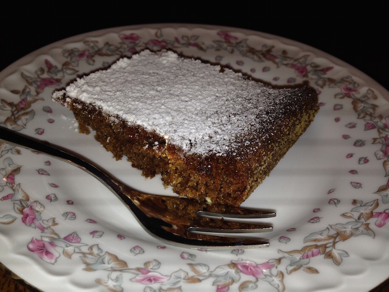 ciasto-z-nutella