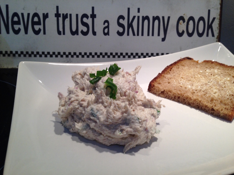 pasta-sniadaniowa-z-makreli