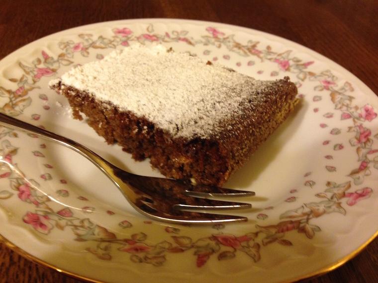 proste-ciasto-czekoladowe