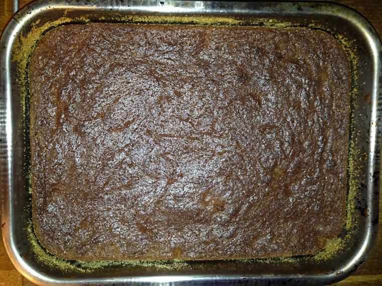 proste-ciasto