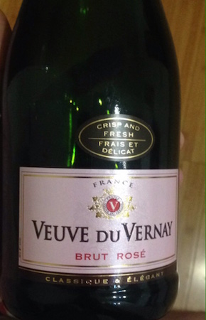 veuve_de_vernay
