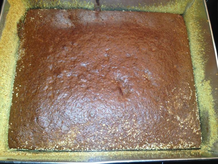 ciasto-marchewkowko-gruszkowe