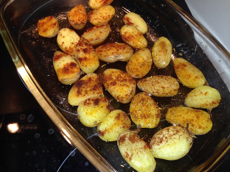 pieczone-ziemniaki-gotowane