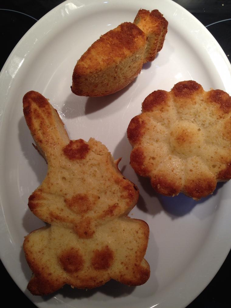 wielkanocny-krolik-ciasto