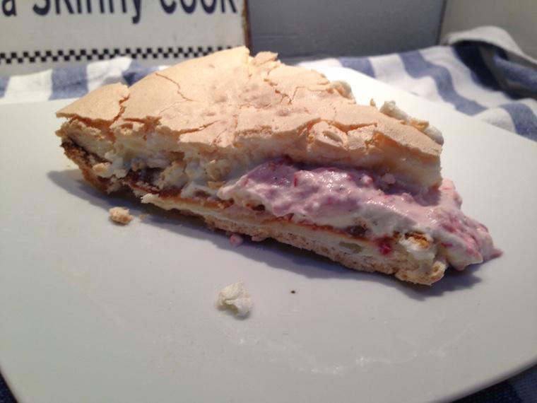 tort-waniliowo-malinowy