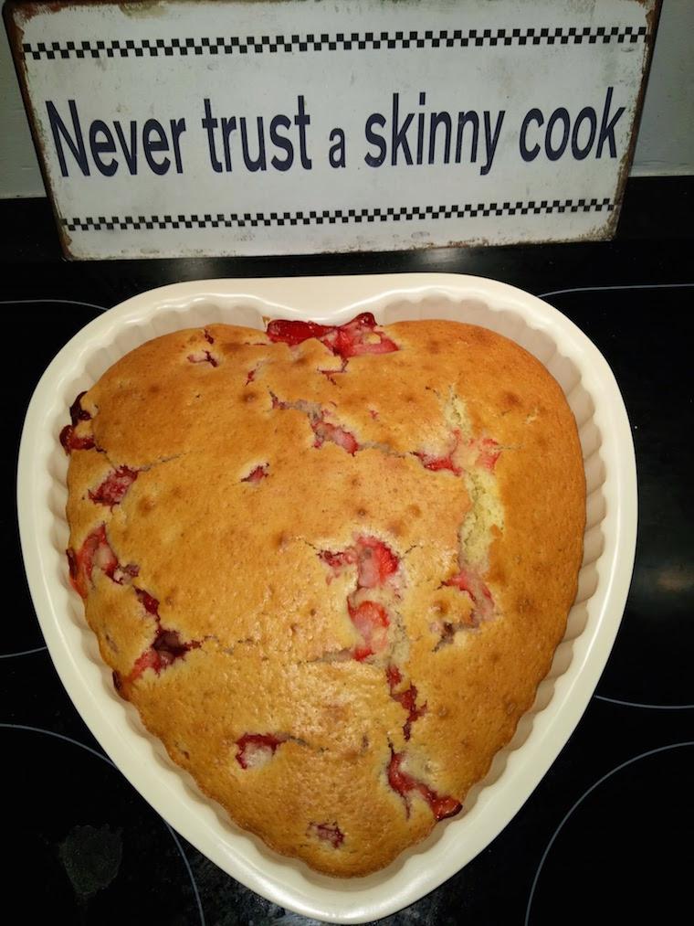 ciasto-serce