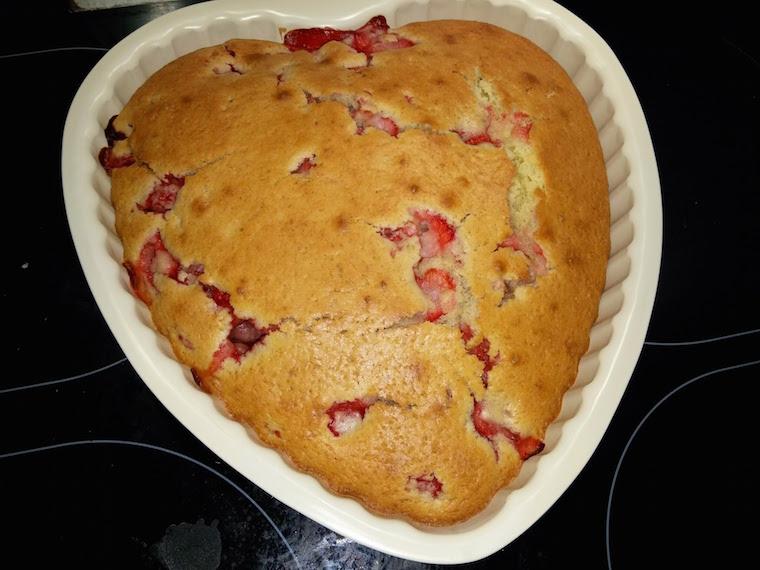 ciasto-truskawki
