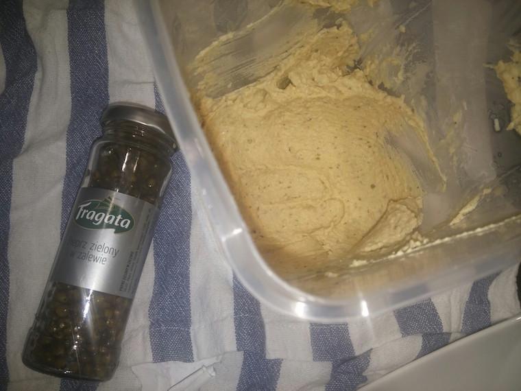 hummus-zielony-pieprz