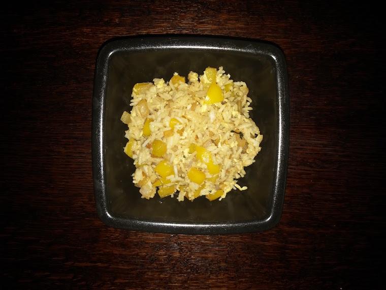 ryz-z-jajkiem-papryka