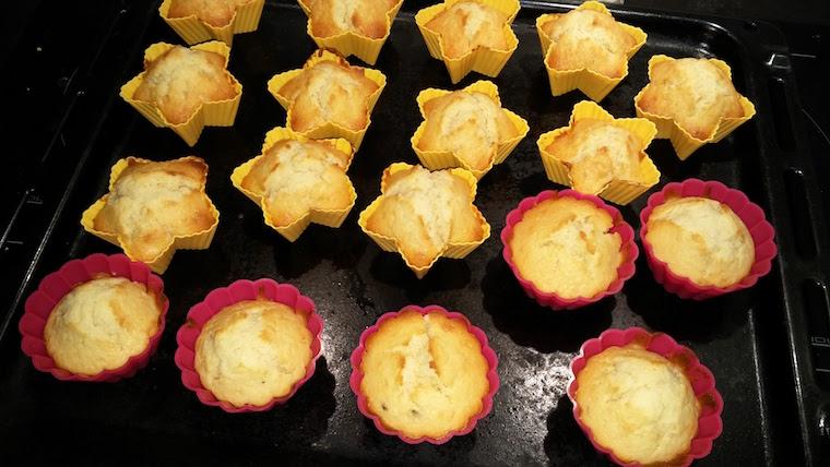cytrynowe-muffinki