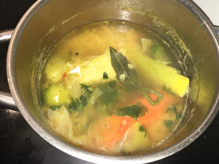 zupa-z-czerwona-soczewica