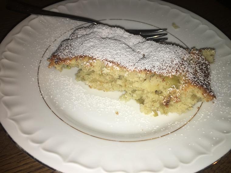 ciasto-z-rabarbarem-proste