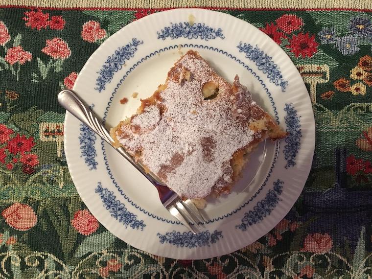 proste-ciasto-rabarbarowe